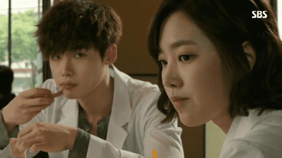 Drama Korea Tentang Dokter D60ae