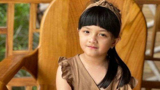 Anak Artis Yang Cocok Jadi Calon Idol Kpop Custom Cabdf