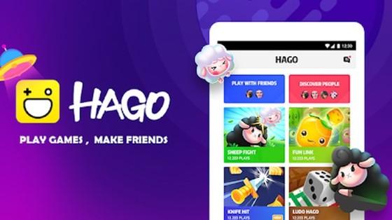 Hago 305b2