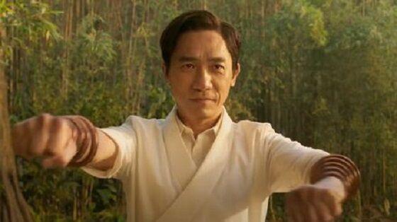 Tony Leung As Mandarin 5a4ef