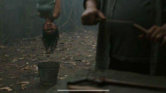 Nonton Film Perempuan Tanah Jahanam Netflix 5e27e 86b50
