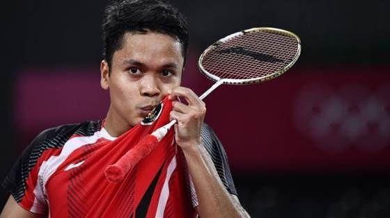 11614 Tunggal Putra Indonesia Anthony Sinisuka Ginting 07bb3 Db817