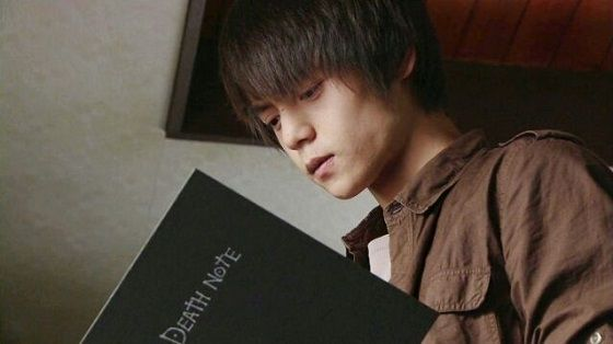 Download Seri Live Action Death Note Sub Indo D8b35