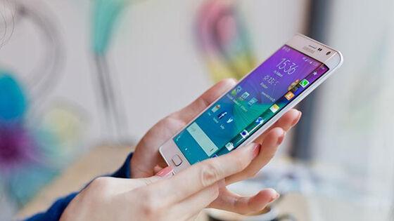 Cara Blokir Nomor Telepon Di Android H2