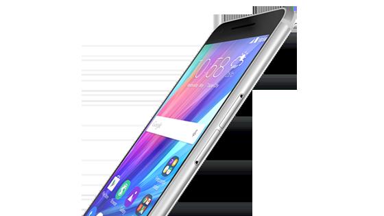 Harga Smartphone Luna Indonesia
