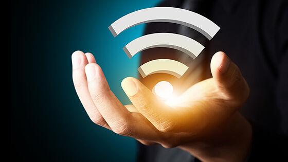Kunjungi Tempat Tempat Yang Cenderung Memiliki Wifi Gratis