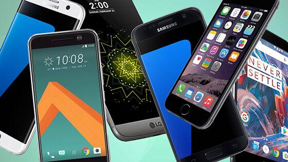 Salah Siapa Google Atau Vendor Smartphone
