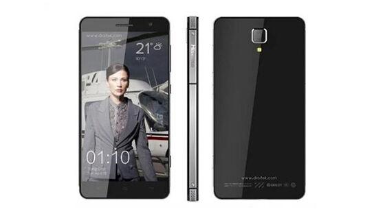 smartphone android berkualitas 8