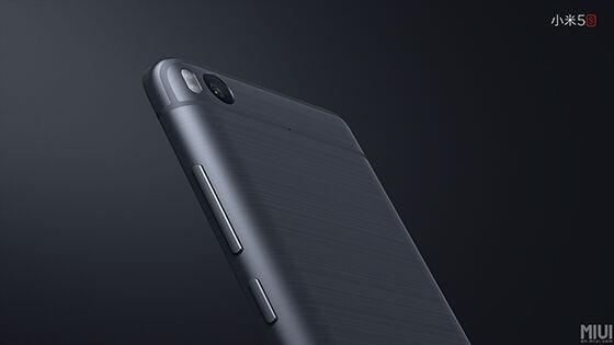 Xiaomi 5s 1
