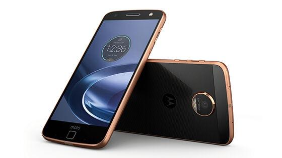 Smartphone Kamera Terbaik Android 1