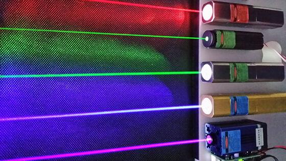 Berapa Banyak Laser Yang Dibutuhkan Untuk Menjadi Senjata Mematikan