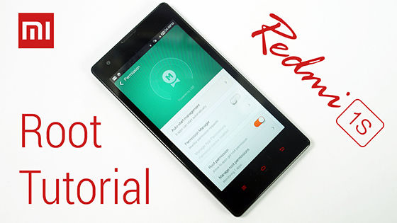 aplikasi root android 5