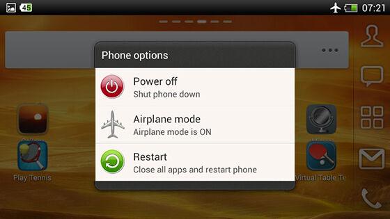 Aplikasi Force Close 3