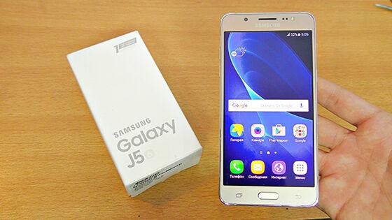 Smartphone Canggih Murah 1