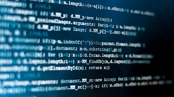 Situs Programming 2