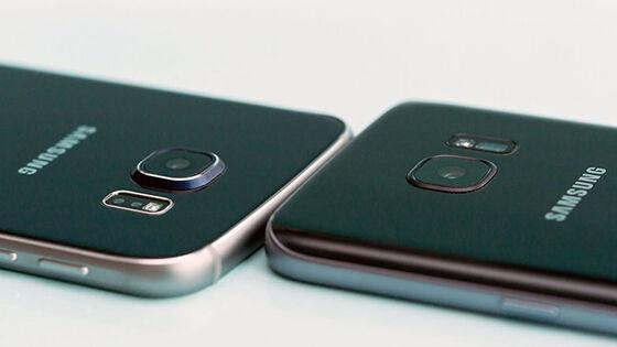 Alasan Tidak Menjual Samsung Galaxy S6 1