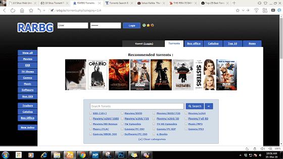 situs download torrent terbaik 3
