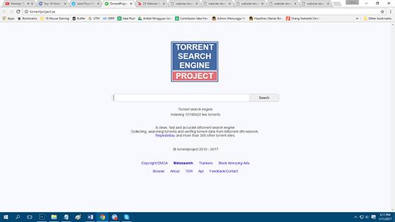 situs download torrent terbaik 7