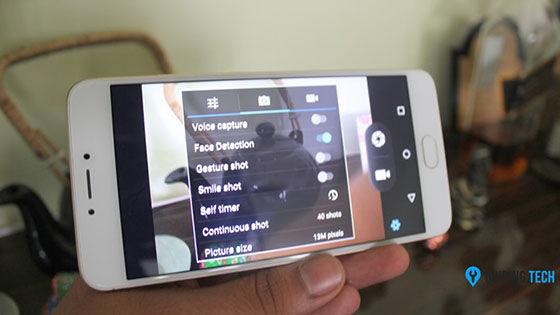 Kesalahan Memotret Di Android 3