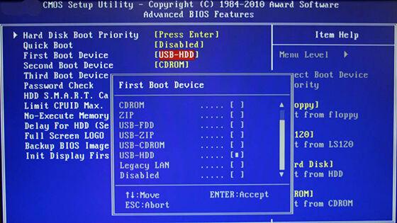 Perbedaan Software Driver Firmware 1