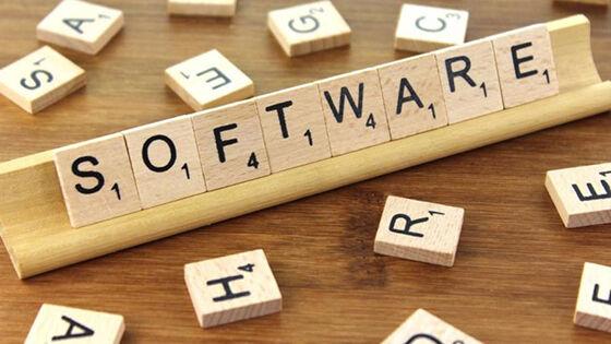 Perbedaan Software Driver Firmware 3