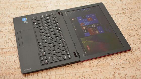 Laptop Tipis Terbaik 1