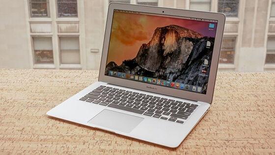 Laptop Tipis Terbaik 3