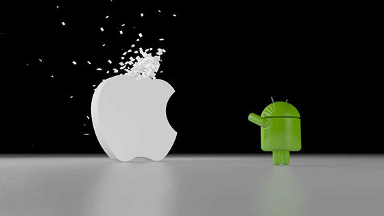 Iphone Smartphone Terbaik 3