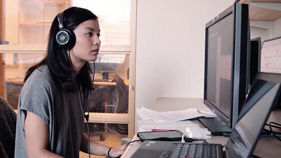 Negara Dengan Programmer Wanita Terbaik