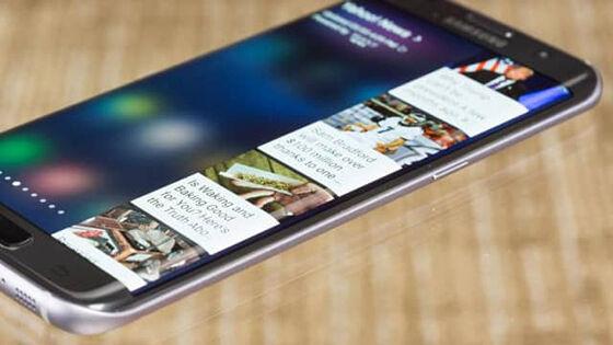 Pertimbangan Beli Smartphone Flagship 2