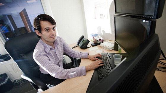 Alasan Keamanan Internet Jadi Krusial 5