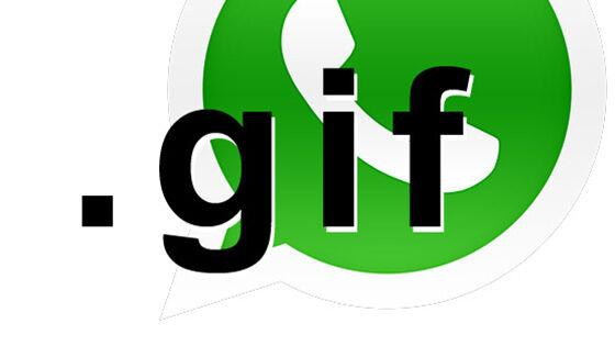 Cara Convert Video Ke Gif Di Whatsapp
