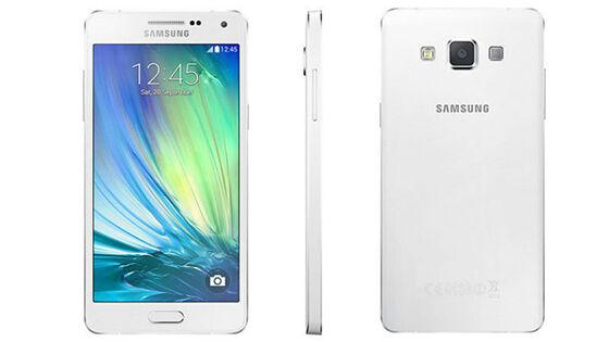 Jangan Jual Samsung Galaxy A5 Generasi Pertama 5 Fix