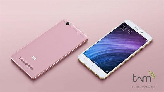 Tips Membeli Hp Xiaomi Bekas 3