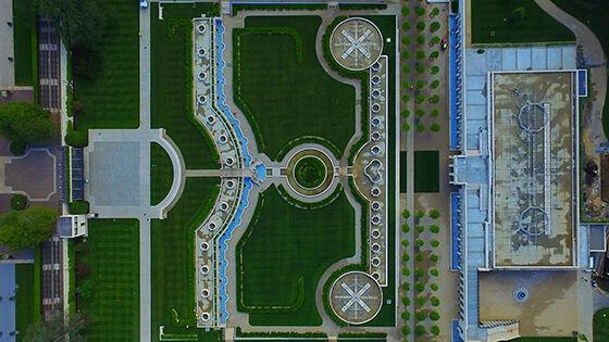 Foto Drone Terbaik di Seluruh Dunia 07