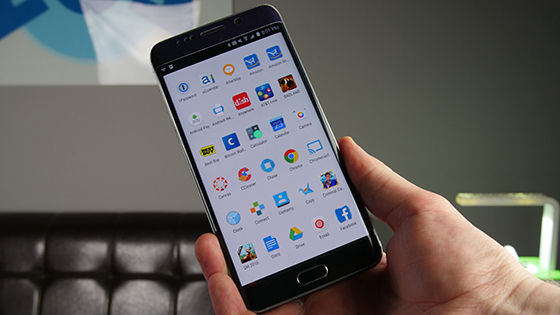 Bloatware Alasan Xiaomi Android One Lebih Baik Dari Miui