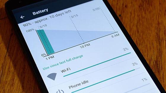 Performa Alasan Xiaomi Android One Lebih Baik Dari Miui