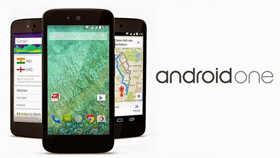 User Interface Alasan Xiaomi Android One Lebih Baik Dari Miui