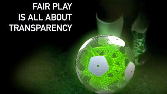 Teknologi Sepak Bola Paling Canggih 01