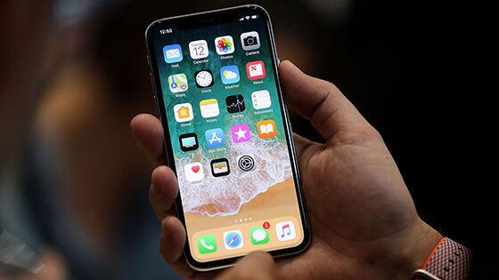 Hype Jangan Beli Smartphone Saat Pertama Rilis