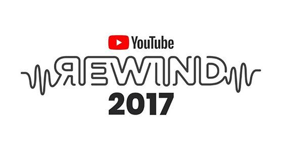 Ini Video Terpopuler Youtube Rewind 2017 Indonesia 1