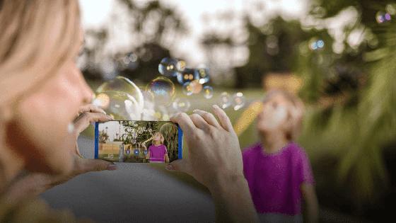Multimedia Fitur Snapdragon 845