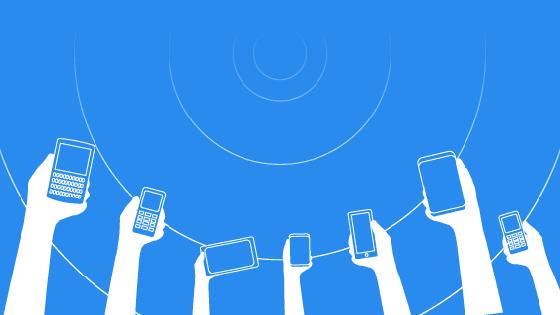 Worldwide Wifi Penemuan Teknologi Mengubah Dunia