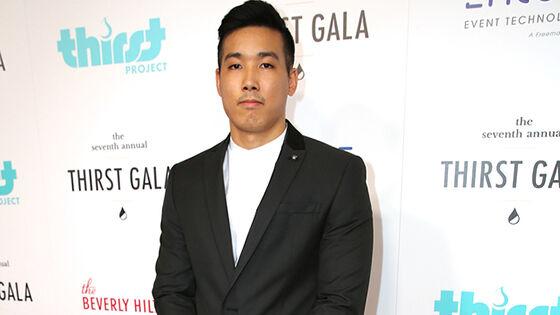 Evan Fong Youtuber Dengan Penghasilan Paling Tinggi 2017