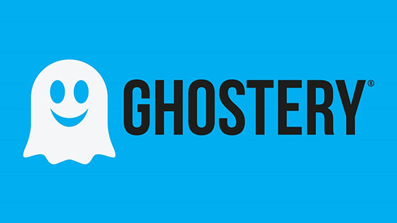 Ghostery Browser Android Paling Ringan