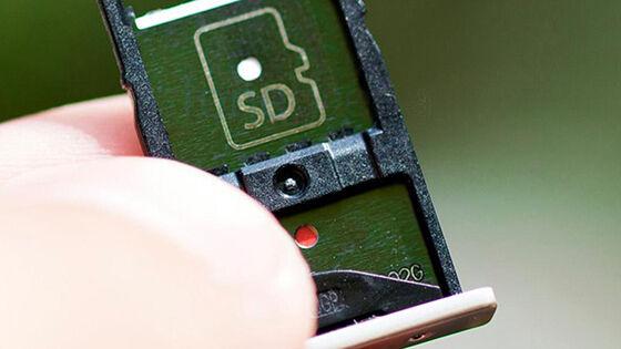 Kekurangan Smartphone Slot Hybrid