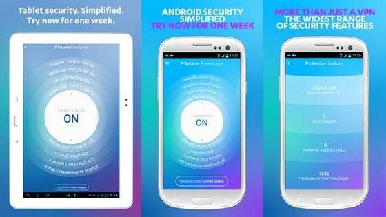 aplikasi-vpn-f-Secure-vpn