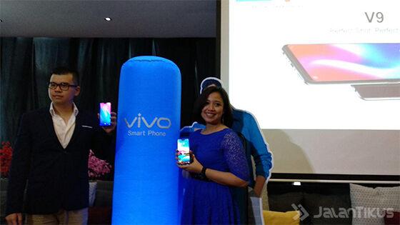Vivo V9 Siap Rilis Di Indonesia 1 286e8