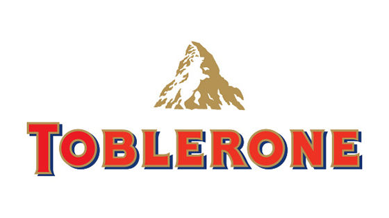 Logo Populer Dengan Pesan Tersembunyi Di Dunia Toblerone 5c79b
