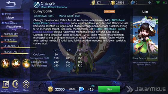 Skill 3 Change Mobile Legends 045c3